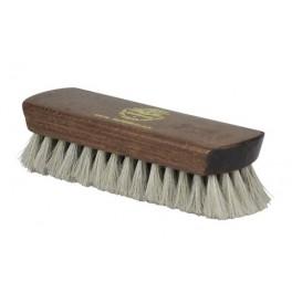 Голяма четка от естествен косъм Collonil