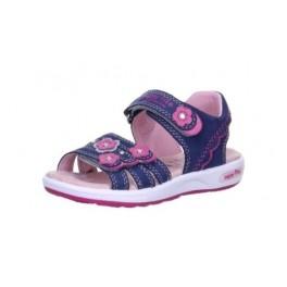 Детско-юношески сандали Superfit