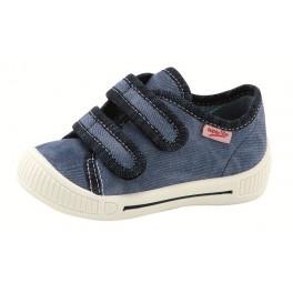 Детски обувки Superfit