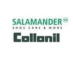 Salamander & Collonil