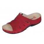 Berkemann – чехли и обувки